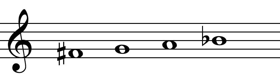 foroud- homayoun