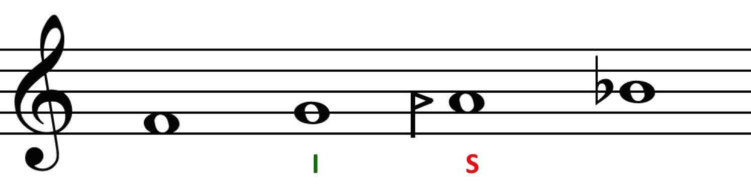 segah5