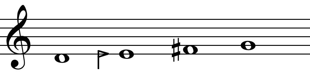 shooshtari- homayoun